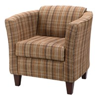 Sedona Accent Chair