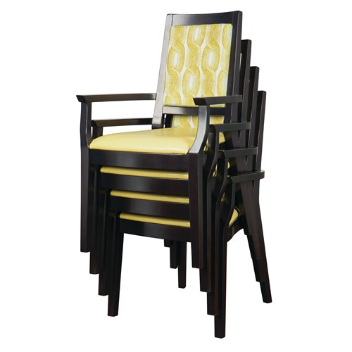 15% Off Dining Chairs