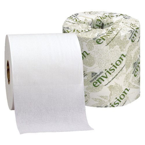 Paper Products