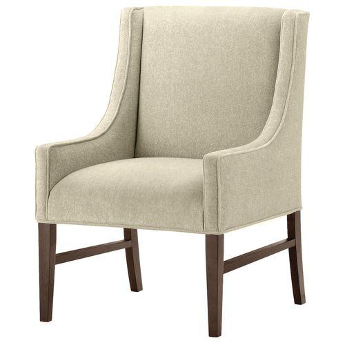 Kellex Paulo Lounge Chair