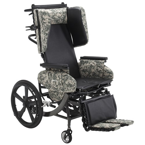 Peachy Broda Synthesis Tilt Recliner Camo 22W F4183 Direct Ncnpc Chair Design For Home Ncnpcorg