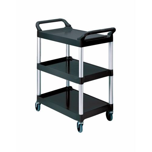 15% off Utility Carts