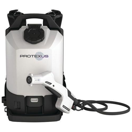 Protexus Electro Static Sprayers