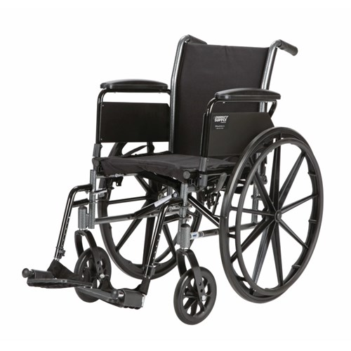 20% Off Panacea Wheelchairs & Mobility