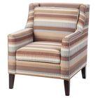 Kellex Parker Collection Lounge Chair