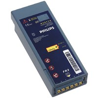 Philips Replacement AED Battery for FRx and OnSite (98191) | Direct