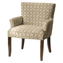 Kellex Abigail Lounge Chair