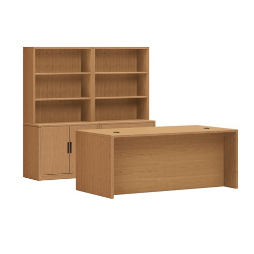 Furniture Direct Online: Direct Supply - Your Partner In Senior