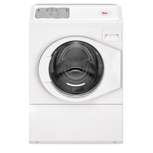Light Commercial Washers & Dryers