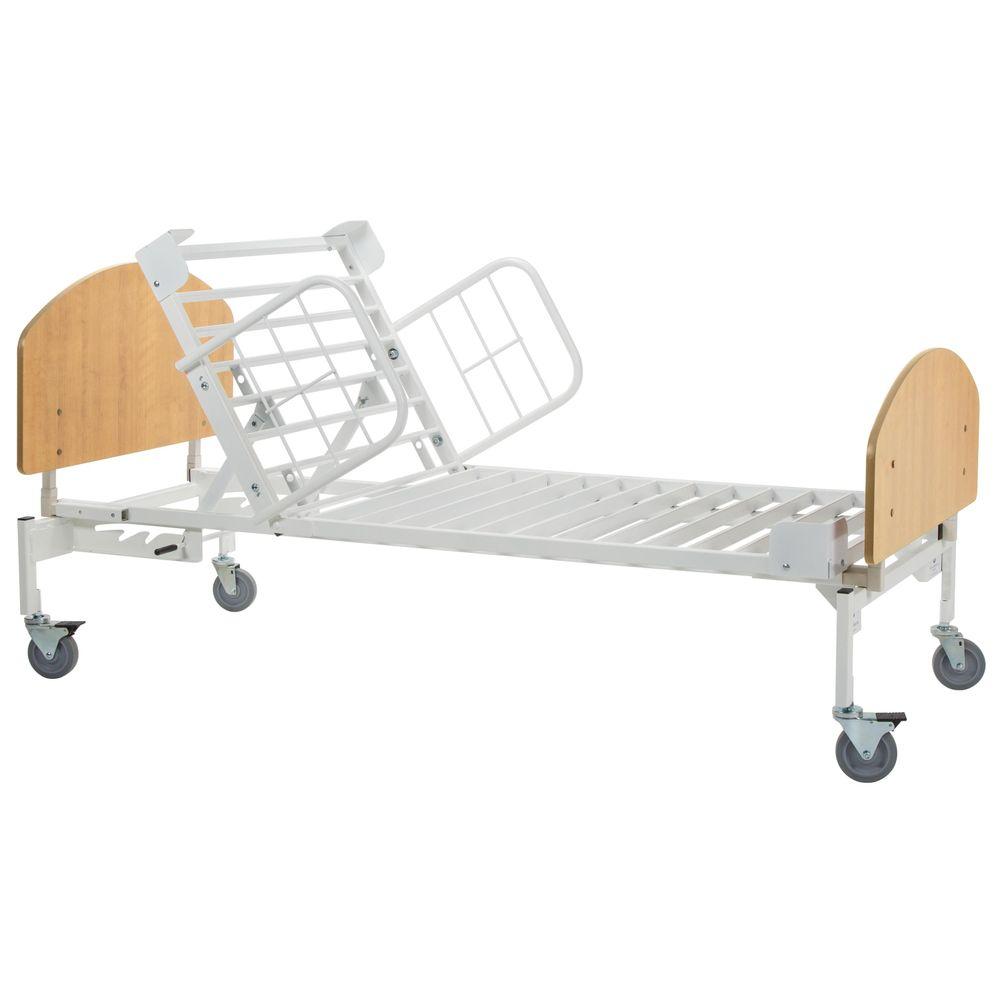 Rapid Response Bed