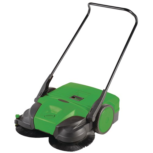 Bissell BigGreen Sweeper