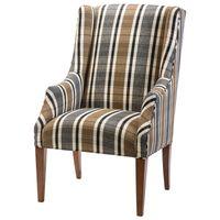 Odessa Lounge Chair