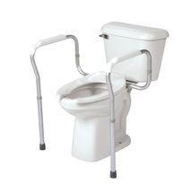 Bathing & Toileting Aids
