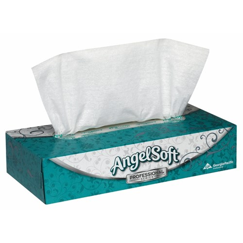 15% off Facial Tissue