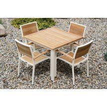 Soho Dining Table