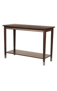 Ravenna Sofa Table with Laminate Top