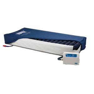 Panacea Alternating Pressure Bariatric Mattresses