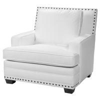Cazenovia Lounge Chair