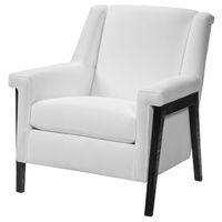 Wintrop Harbor Lounge Chair