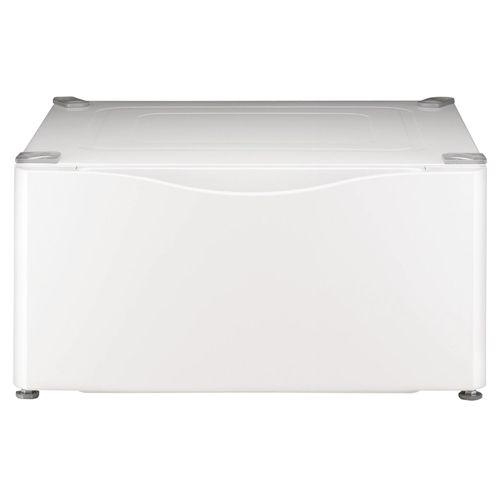 mfg kenmore guide user washer dryer pedestal whirlpool manuals cm washerdryer