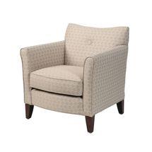 Kellex Brice Lounge Chair
