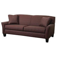 Lubbock Sofa