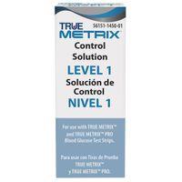 TRUE METRIX AIR Glucometer Kit, Bluetooth (G7538) | Direct