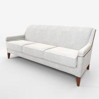 Leiden Sofa