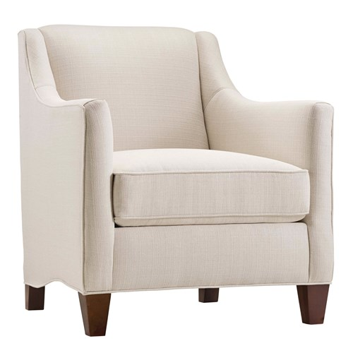 Free Shipping Common Area Furniture