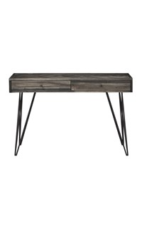 Dresden 2-Drawer Console Table