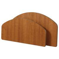 Plymouth Headboard & Footboard