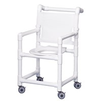 Shower Chairs | Direct Supply - Your Partner in Senior Living