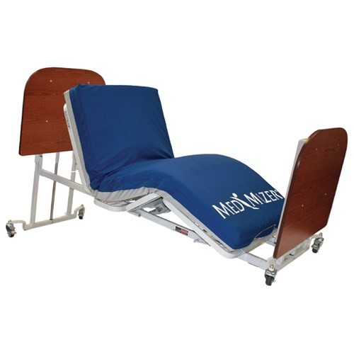 All Brands Bariatric Beds
