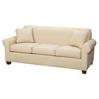 Gainesville Sofa