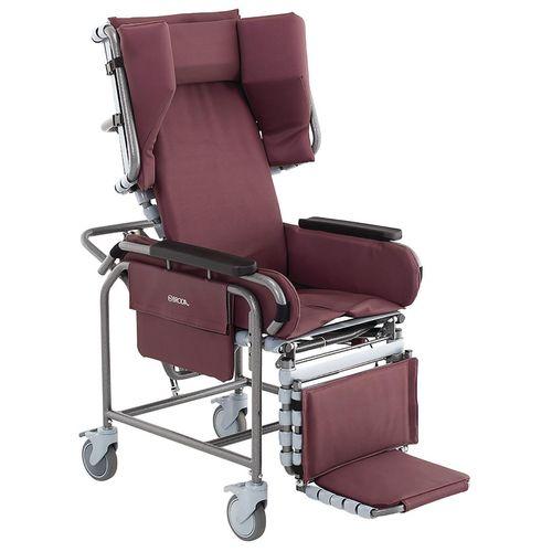 Awesome Broda Centric Tilt Semi Recliner 30 Vt 16 18 Or 20W Ncnpc Chair Design For Home Ncnpcorg