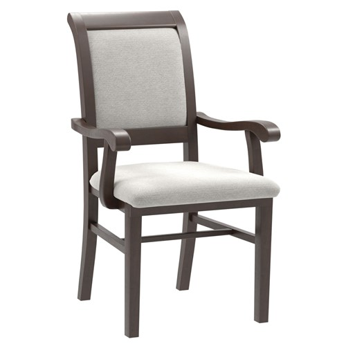 Quick-Ship Dining Chairs
