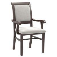 Kensington Dining Chair