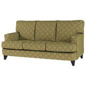 Maxwell Thomas Macon Collection Sofa