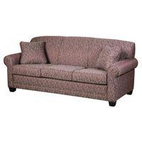 Elkhart Sofa