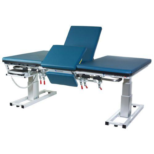 Barihab Treatment Platform