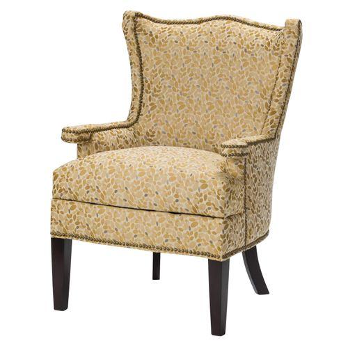 Kellex Brielle Lounge Chair