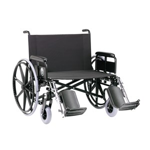 All Brands Bariatric Wheelchairs