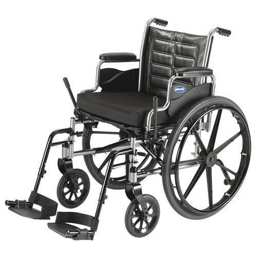 20% off Wheelchairs & Mobility Aids