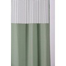 Kaylor Kube Privacy Curtain