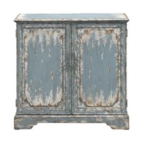 Mulranny 2-Door Cabinet